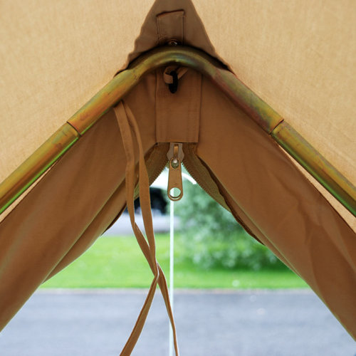 Replacement A-Frame for Bell Tent