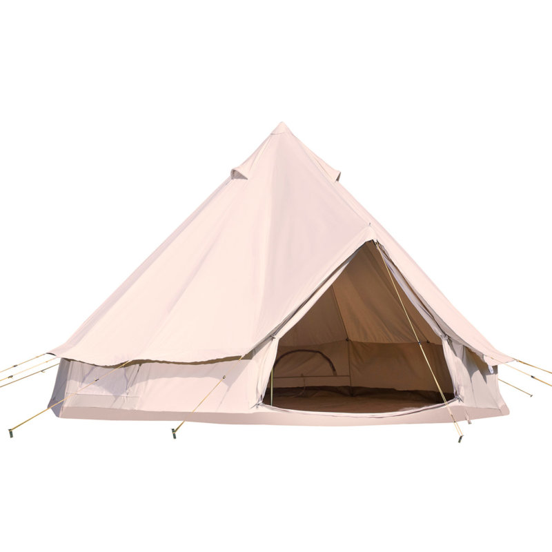 SoulPad 4000-ease Bell Tent