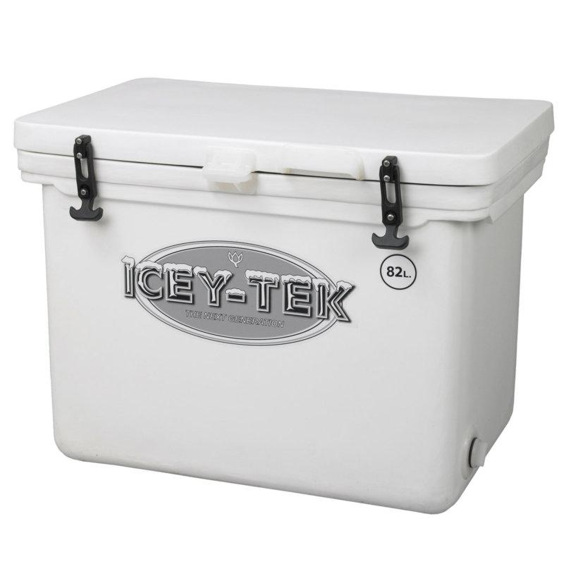 Icey-Tek 82 Litre Cool Box