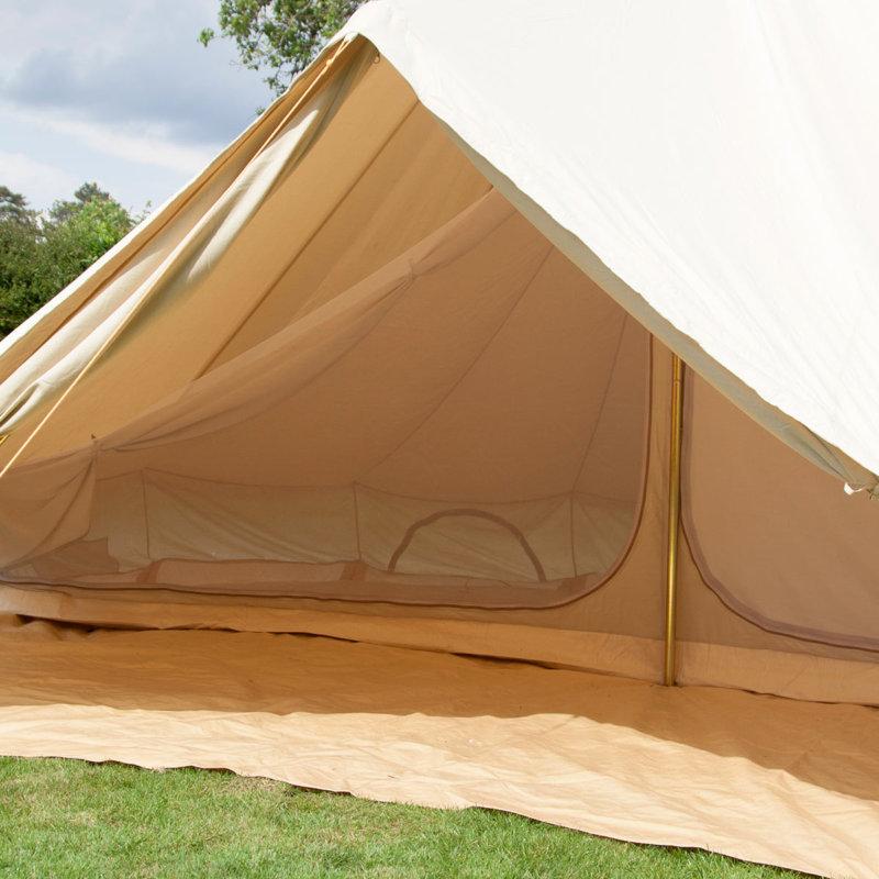 SoulPad Half Inner Tent Demi